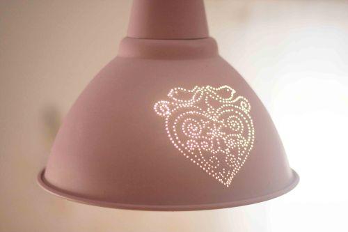 מנורת חורים