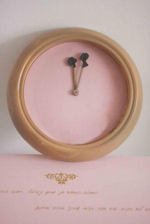 שעון נשיקה