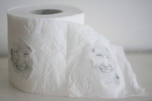 נייר לנפרד- תקריב