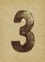 ShabbyPrincess_Plentiful_Alpha_3